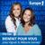 podcast-europe-1-bientait-pour-vous.png