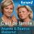 podcast-europe-1-c-est-de-famille-massenet.png
