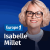 podcast-europe-1-journal-de-la-nuit-isabelle-millet.png