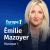 podcast-europe-1-musique-Emilie-Mazoyer.png