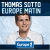 podcast-europe-1-thomas-sotto-europ