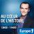 podcast-europe1-au-coeur-de-l'histoire-franck-ferrand.png