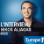podcast-europe1-interview-nikos-aliagas.png