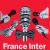 podcast-france-inter-actu-pres-de-chez-vous.png