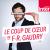 podcast-france-inter-adresse-Francois-Regis-Gaudry.png