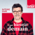 podcast-france-inter-c-est-bientot-demain-Antoine-Chao.png