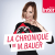 podcast-france-inter-chronique-de-melanie-bauer.png
