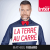 podcast-france-inter-la-terre-au-carre-mathieu-vidard.png