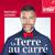 podcast-france-inter-la-terre-au-carre-mathieu-vidard.png