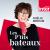podcast-france-inter-les-p-tits-bateaux.png