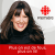 podcast-ici-radio-canada-premiere-Plus-on-est-de-fous-plus-on-lit-Marie-Louise-Arsenault.png