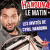 podcast-invités-d'hanouna-le-matin-virgin-radio.png