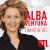 podcast-l-invite-de-RTL-alba-ventura.png