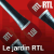 podcast-le-jardin-RTL-Thierry-Denis.png
