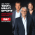podcast-les-paris-multisport-rmc.png
