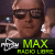 podcast-max-star-system-radio-libre-prysm.png