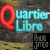 podcast-quartier-libre-radio-jimbo.png