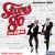 podcast-radio-nostalgie-stars-80-la-suite.png