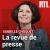 podcast-revue-de-presse-rtl.png