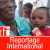 podcast-rfi-reportage-international.png