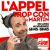 podcast-rire-et-chansons-L-appel-trop-con-martin.png