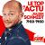 podcast-rire-et-chansons-Le-top-de-l-actu-Julien-Schmidt.png