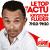 podcast-rire-et-chansons-Le-top-de-l-actu-Krystoff-Fluder.png