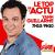 podcast-rire-et-chansons-Le-top-de-l-actu-Yann-Guillarme.png
