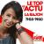podcast-rire-et-chansons-Le-top-de-l-actu-la-bajon.png