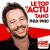 podcast-rire-et-chansons-Le-top-de-l-actu-tano.png