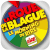 podcast-rire-et-chansons-roue-de-la-blague-morning-du-rire.png