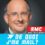 podcast-rmc-de-quoi-j-me-mail-francois-sorel.png