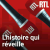 podcast-rtl-histoire-qui-reveille.png
