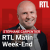 podcast-rtl-matin-week-end.png