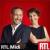 podcast-rtl-midi-Elizabeth-Martichoux,-Laurent-Bazin.png