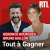 podcast-rtl-tout-a-gagner-bruno-guillon.png