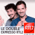 podcast-rtl2-double-expresso-Arnaud-Tsamere-Gregory-Ascher.png