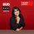 podcast-sud-radio-10h-12h-debat-valerie-expert.png