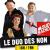 podcast-sud-radio-le-duo-des-non.png