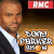 podcast-tony-parker-show-rmc.png