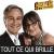 podcast-tout-ce-qui-brille-nostalgie.png