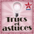 podcast-trucs-et-astuces-virgin-radio.png