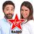 podcast-virginradio-virgin-direct-Nico-Richaud-Helene-Mannarino.png