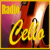 Radio Cello