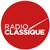 radio-classique-podcast.jpg