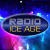 Radio IceAge