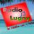 radio lugny