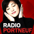 Radio-Portneuf