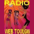 Radio Web Toulon
