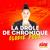 rire-et-chanson-podcast-top-de-l-actu-elodie-poux.png